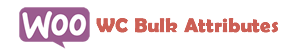 WCBA WooCommerce Bulk Attributes Plugin