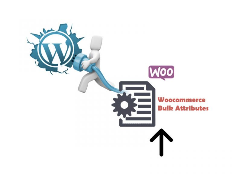 How to Install Woocommerce Bulk Attributes Plugin